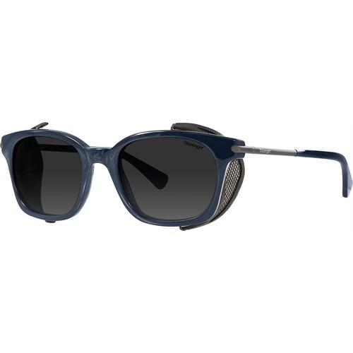 Slazenger 6358.C3 Unisex Güneş Gözlüğü