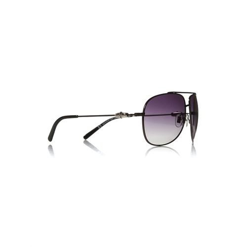 Infiniti Design Id 4014 328 Erkek Güneş Gözlüğü