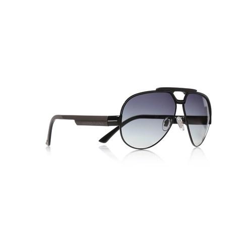 Infiniti Design Id 4003 286 Erkek Güneş Gözlüğü