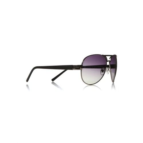 Infiniti Design Id 3998 291 Erkek Güneş Gözlüğü