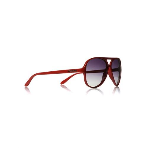 Infiniti Design Id 3902 86 Bayan Güneş Gözlüğü