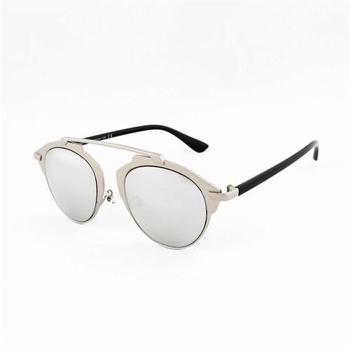 Di Caprio Dcp1002d Kadın Güneş Gözlüğü