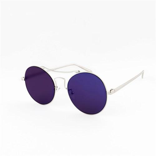 Di Caprio Dcp1007c Unisex Güneş Gözlüğü