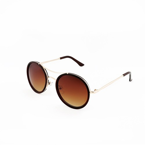 Di Caprio Dc1022b Kadın Güneş Gözlüğü