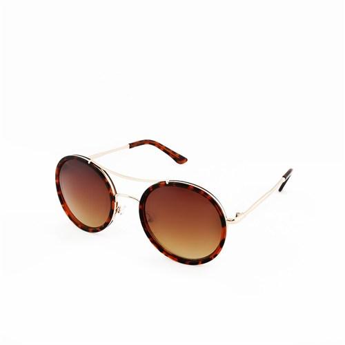 Di Caprio Dc1022c Kadın Güneş Gözlüğü