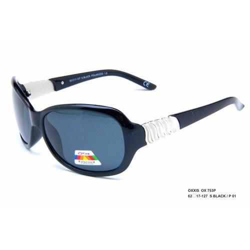 Di Caprio Dc753pa Kadın Güneş Gözlüğü