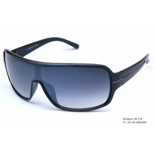 Di Caprio Dc719a Erkek Güneş Gözlüğü