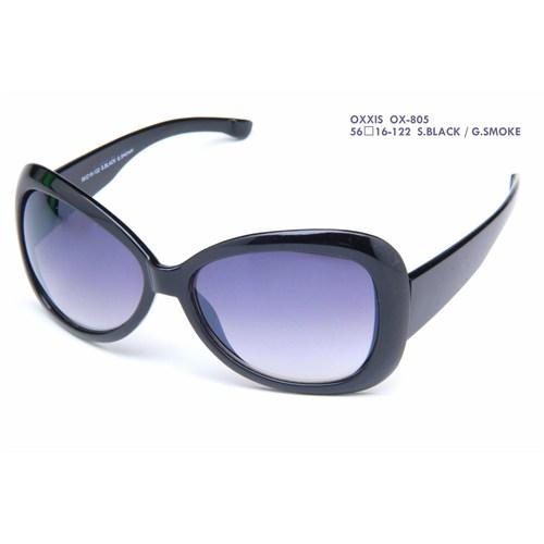Di Caprio Dc805a Kadın Güneş Gözlüğü