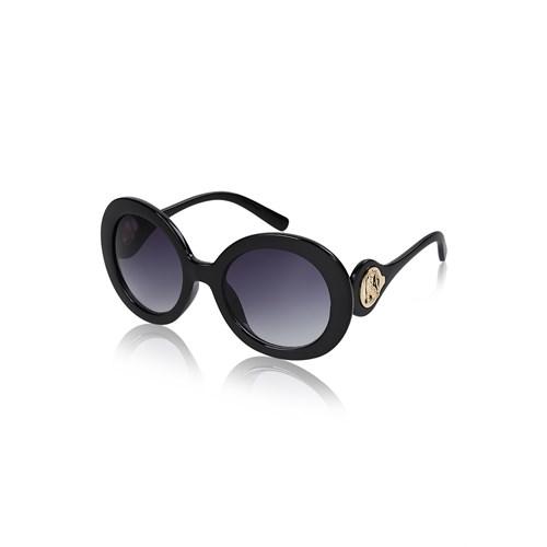 Belletti Blt-508-A Kadın Güneş Gözlüğü