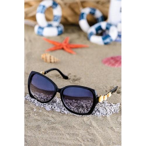 Silvio Monetti Kadın Güneş Gözlüğü Sm-1012R001