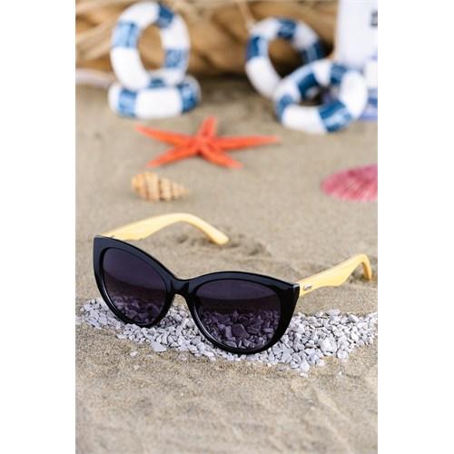 Silvio Monetti Kadın Güneş Gözlüğü Sm-1104R001