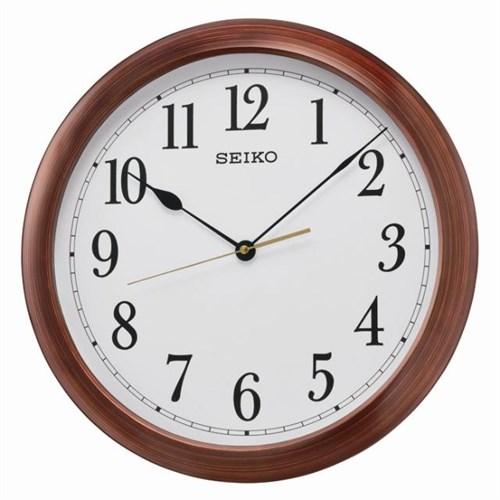 Seiko Clocks Qxa598b Duvar Saati