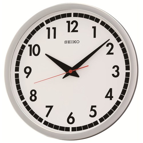 Seiko Clocks Qxa476s Duvar Saati