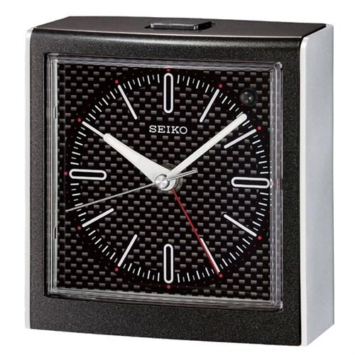 Seiko Clocks Qhe040j Masa Saati