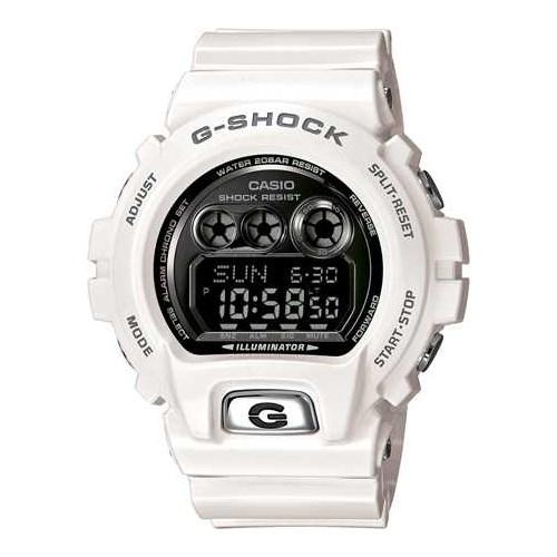 Casio Gd-X6900fb-7Dr Erkek Kol Saati