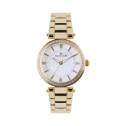 Nacar -396522-Dsms Kadın Kol Saati