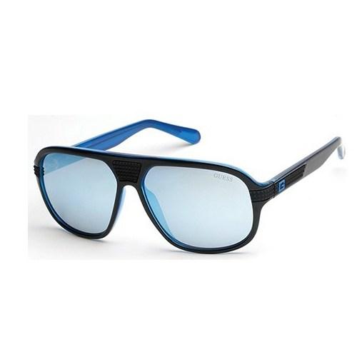 Guess Erkek Gözlük