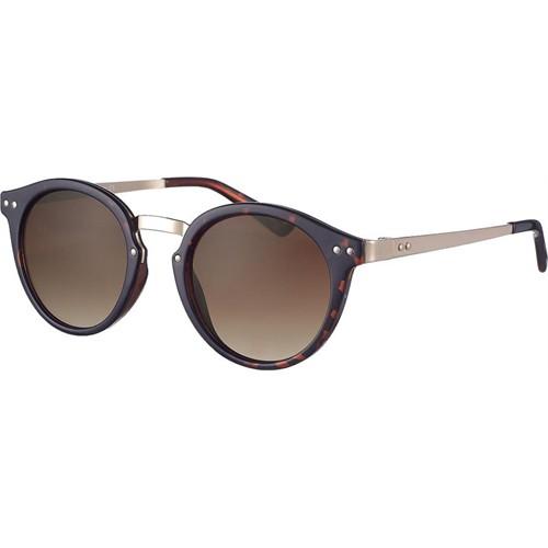 Paco Loren Pl109502 Kadın Güneş Gözlüğü
