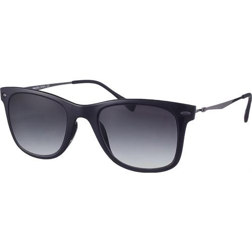 Paco Loren Pl109902 Kadın Güneş Gözlüğü