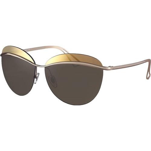 Paco Loren Pl110303 Kadın Güneş Gözlüğü