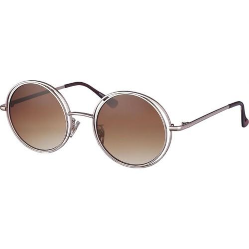Paco Loren Pl110702 Kadın Güneş Gözlüğü
