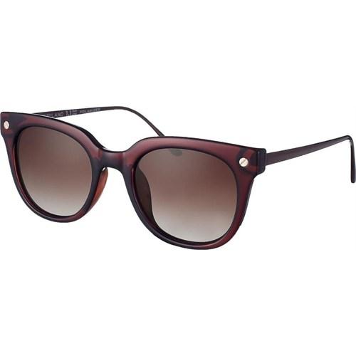 Bigotti Milano Bm1088col02 Kadın Güneş Gözlüğü
