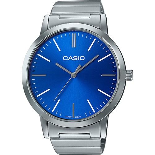 Casio Ltp-E118d-2Adf Kol Saati