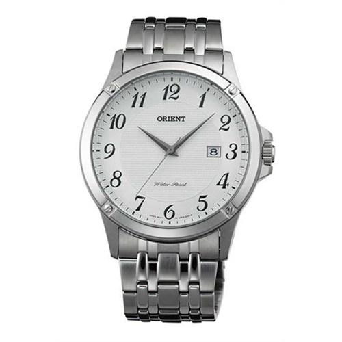 Orient Funf4006w0 Erkek Kol Saati