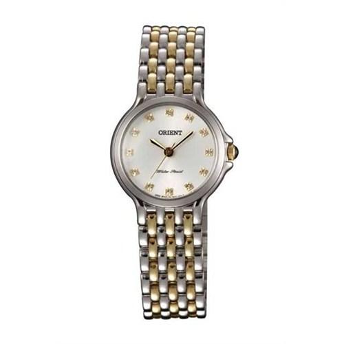 Orient Fqc0v006w0 Kadın Kol Saati