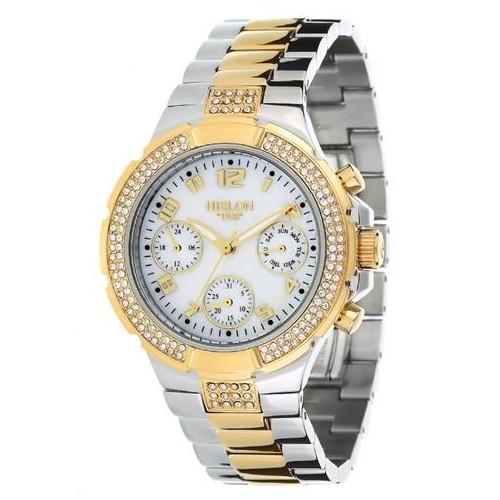 Hislon 3351-225129 Kadın Kol Saati