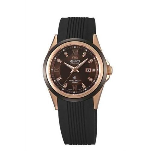 Orient Fnr1v001t0 Kadın Kol Saati