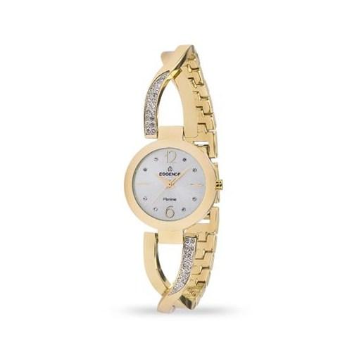 Essence D920.130 Kadın Kol Saati