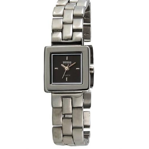 Wesse Fs-4004L Kadın Kol Saati