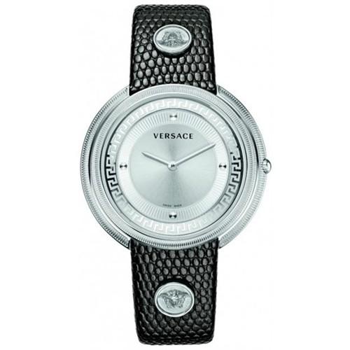 Versace Vrscva7010013 Kadın Kol Saati