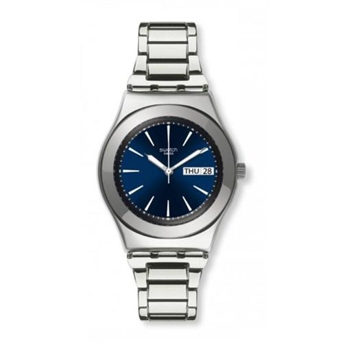 Swatch Yls713g Kadın Kol Saati