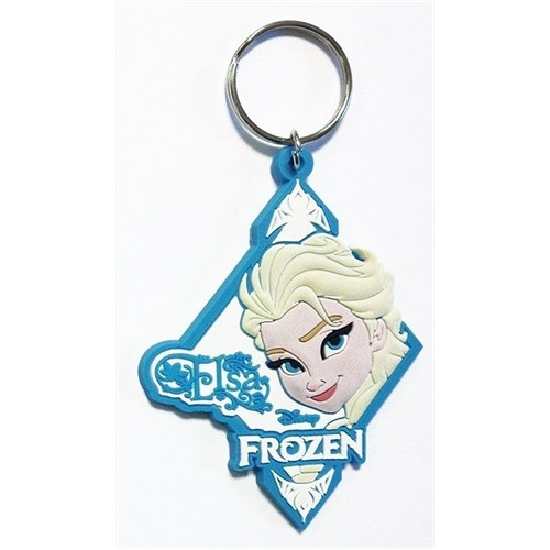 Pyramid International Anahtarlık Frozen Elsa