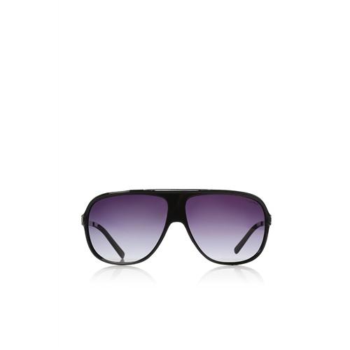 Infiniti Design Id 3927 01 Erkek Güneş Gözlüğü 603130