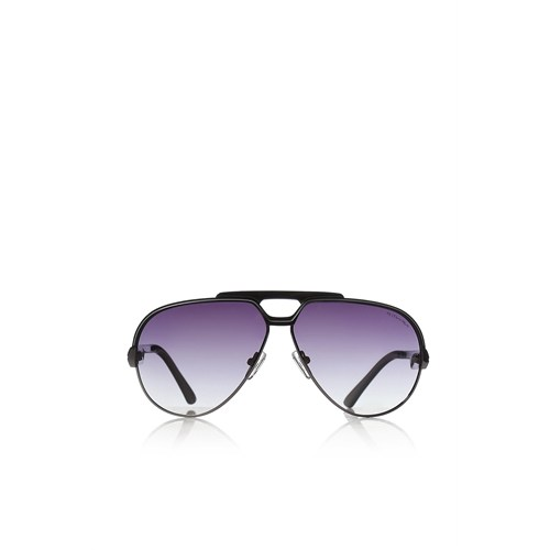 Infiniti Design Id 4003 287 Erkek Güneş Gözlüğü 603215