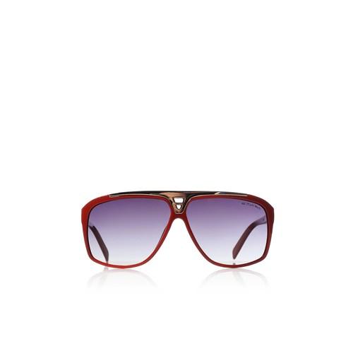 Infiniti Design Id 3947 86 Unisex Güneş Gözlüğü