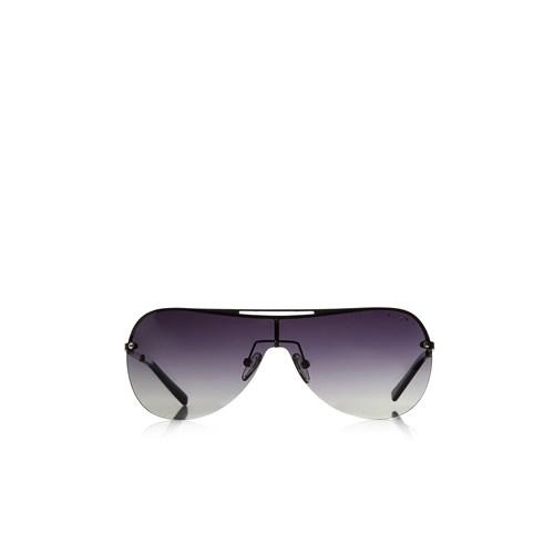 Infiniti Design Id 3966 148 Unisex Güneş Gözlüğü