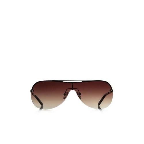 Infiniti Design Id 3966 149 Unisex Güneş Gözlüğü