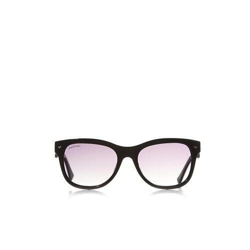 Lady Victoria Ldy 7011 01 Unisex Güneş Gözlüğü