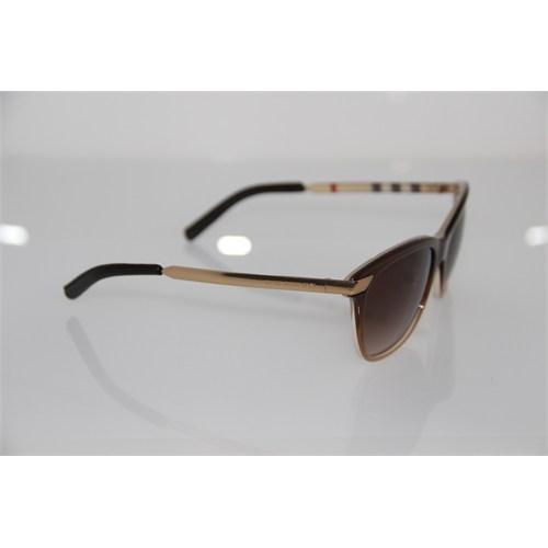 Burberry 4169-Q 3426/13 Güneş Gözlüğü
