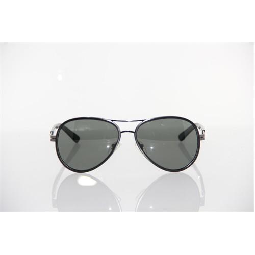 Mustang 1395 C1 57-15 Güneş Gözlüğü