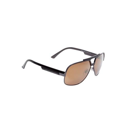 Infiniti Design-Id 4002 287G Erkek Güneş Gözlüğü