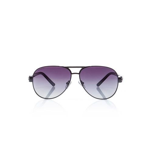 Infiniti Design Id 3998 289S Erkek Güneş Gözlüğü