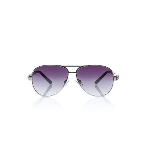 Infiniti Design Id 3998 291S Erkek Güneş Gözlüğü