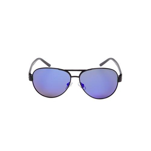 Infiniti Design Id 3998 289M Erkek Güneş Gözlüğü