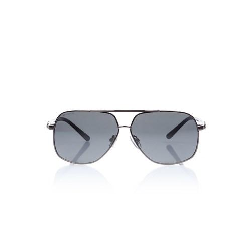 Infiniti Design Id 4006 01S Erkek Güneş Gözlüğü