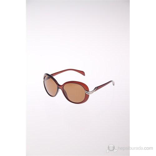 Cross CR12-009 KHV Kadın Güneş Gözlüğü